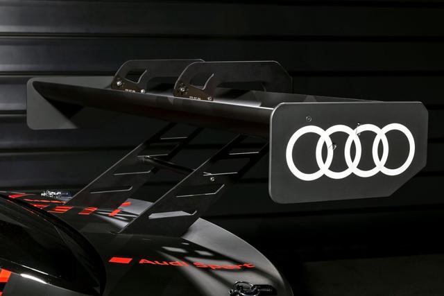 2020 - [Audi] A3 IV - Page 25 F008-B6-A0-3356-4-F07-8716-400-D45460-FF8