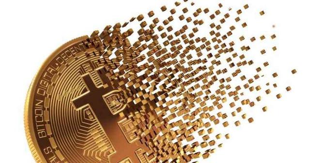 bitcoin-mining-740x389