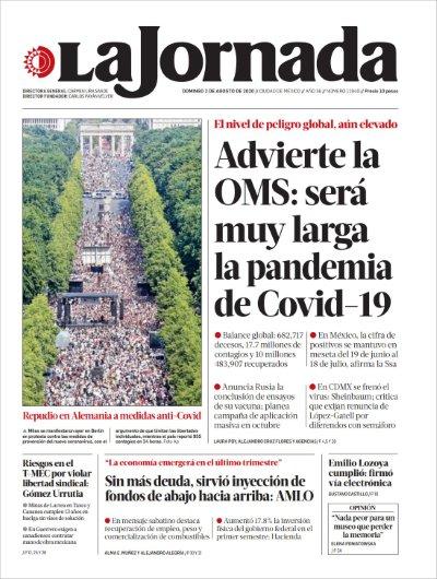 [Imagen: La-Jornada-2-agosto-2020-400.jpg]