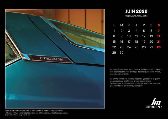 Calendario-Quark2020-PIXART-8
