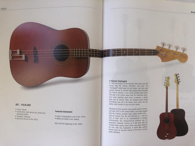 Framus - 5/156 Strato Bass IMG-8533
