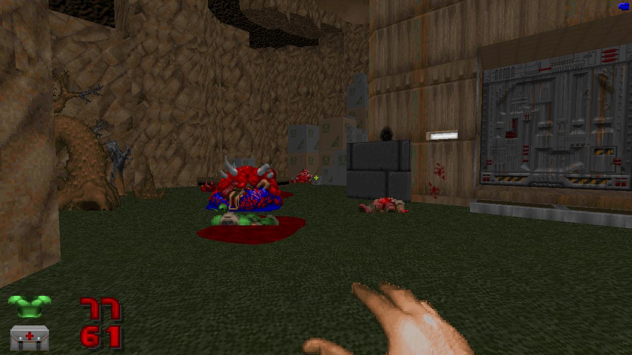 Screenshot-Doom-20210303-205243.png