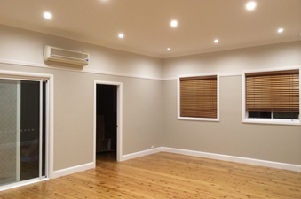 Painting-Services-In-Sydney