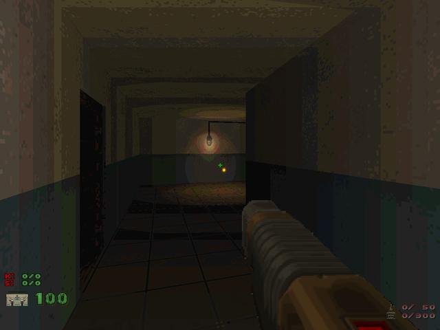 Screenshot-Doom-20190514-231934