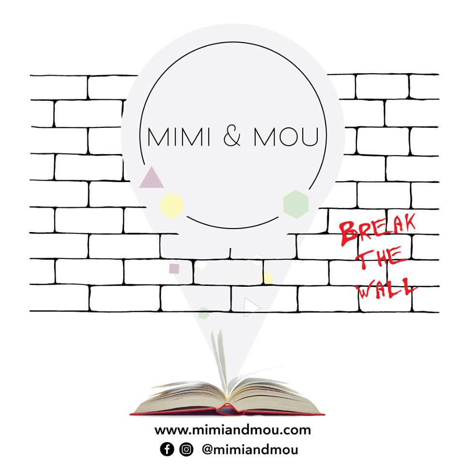 Mimi & Mou