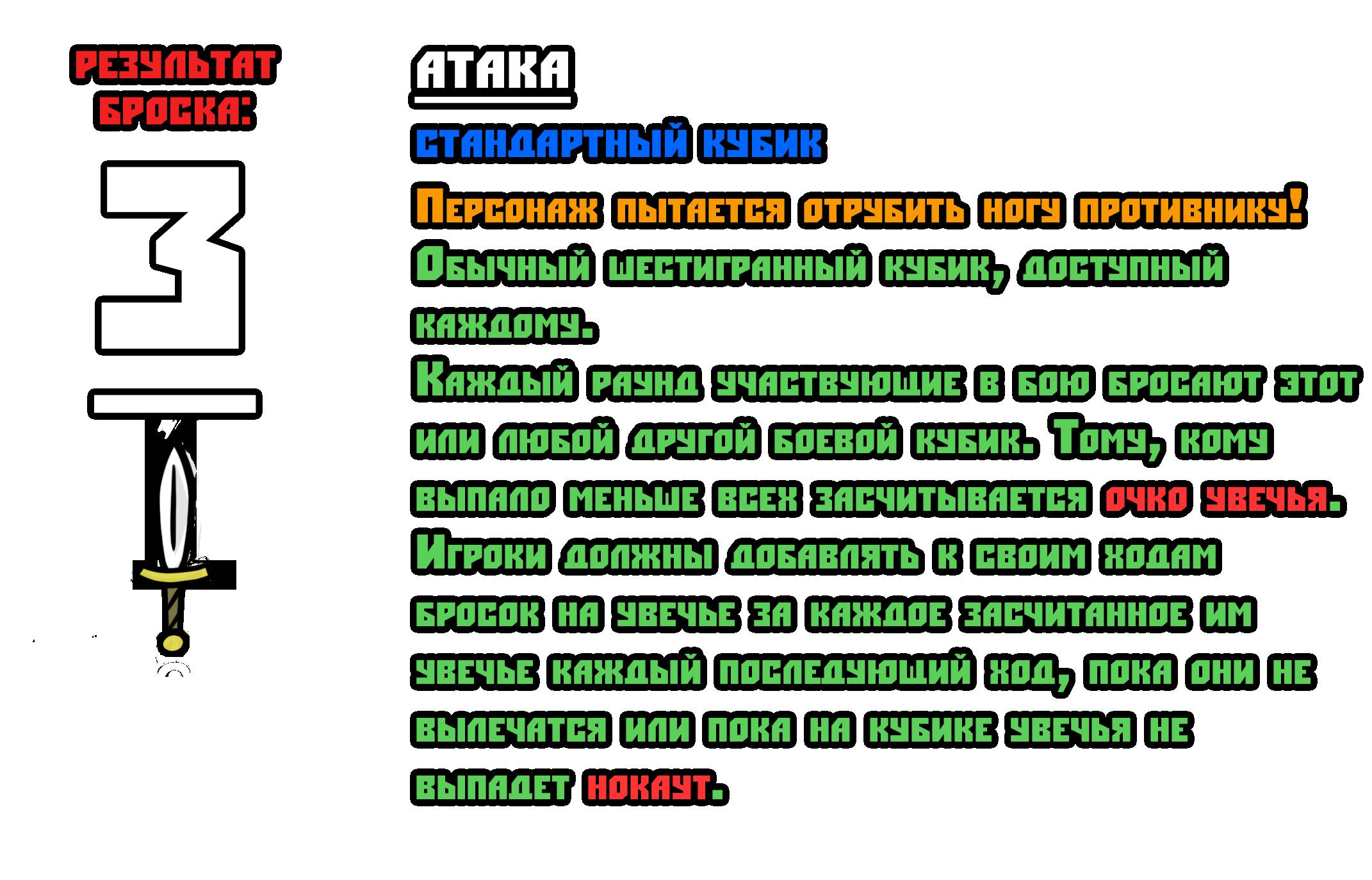Тест боевой системы - Страница 2 3-2