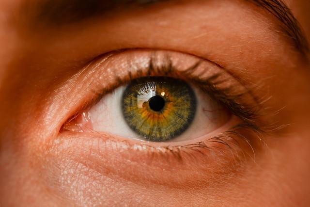 eye-2681783-1920
