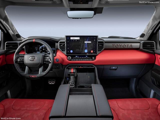 2021 - [Toyota] Tundra 44-CBEC6-E-07-F2-477-C-A50-A-5-AA973-F5-F593