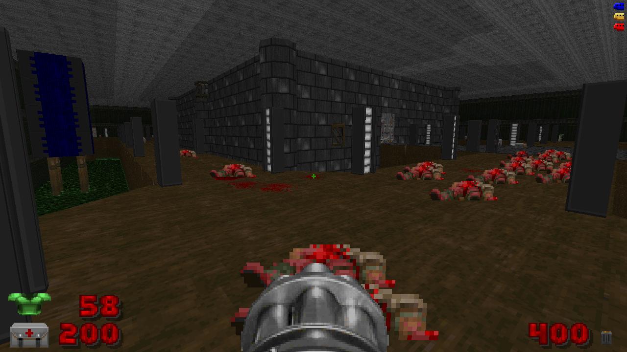 Screenshot-Doom-20201104-173716.png