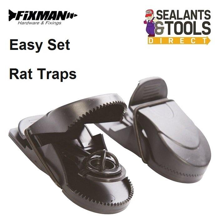 Fixman-easy-set-rat-trap-198419