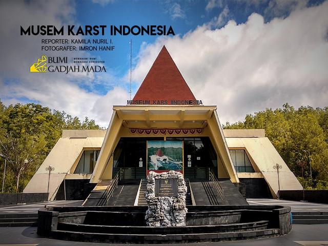 Museum-Karst-cover