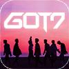 GOT7-Badge-8.png