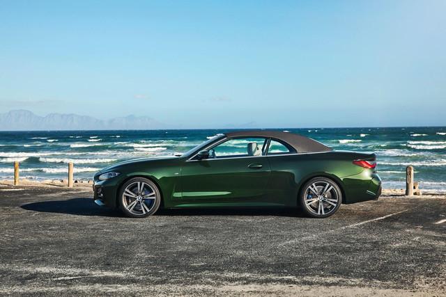 2020 - [BMW] Série 4 Coupé/Cabriolet G23-G22 - Page 16 B54441-D0-EAEF-4-B48-881-F-C1159200-BE77