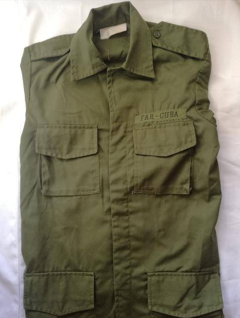 FAR uniform IMG-20181228-224027