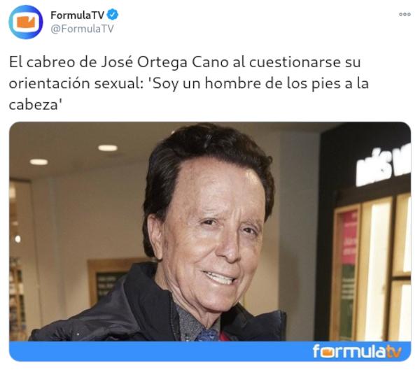 AYUDA: Ortega Cano - Página 2 Created-with-GIMP