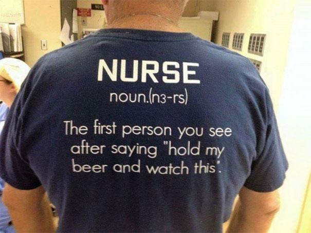 [Image: funny-hospitals-3-5ba22fbdede97-605.jpg]