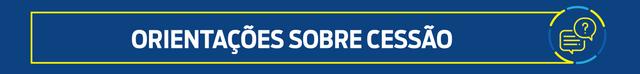 19-218-Banner-Orienta-es-Sobre-Cess-o-R00-AB-19-09-19-01