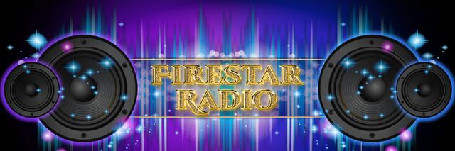 Firestar Radio