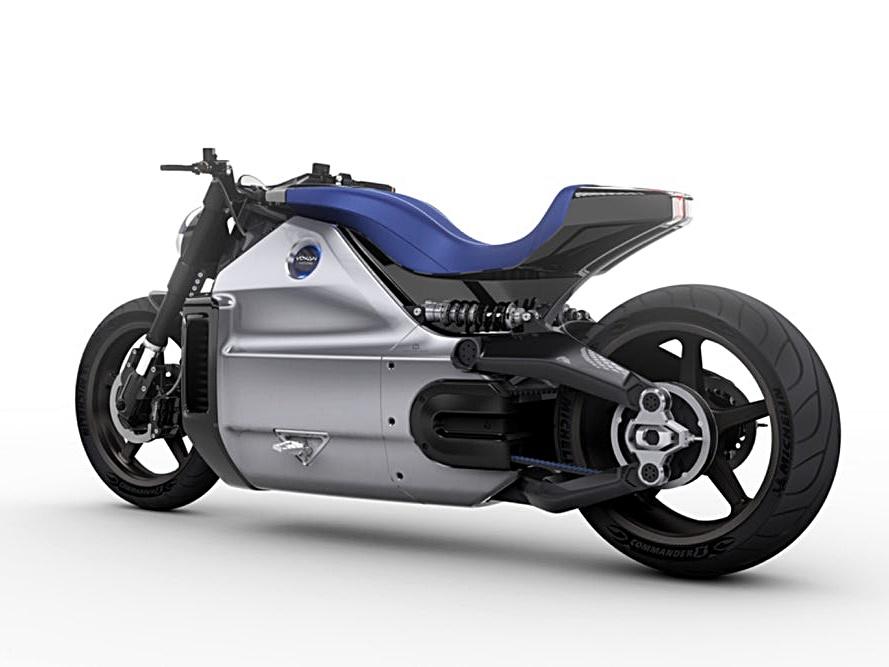 max-biaggi-moto-electrica-revista-mototec-2