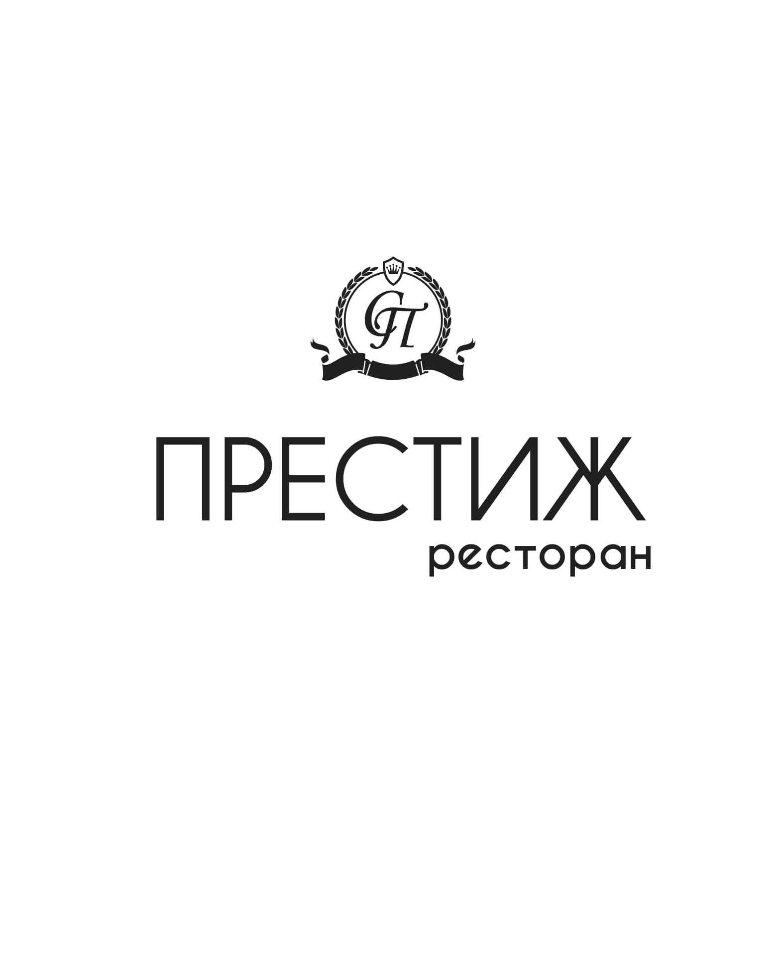 menu-01