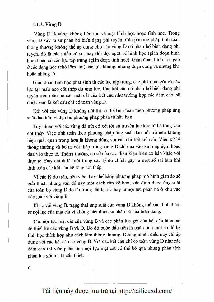 Tinh-toan-ket-cau-be-tong-cot-thep-theo-mo-hinh-gian-aojpg-Page6