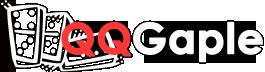 QQGAPLE