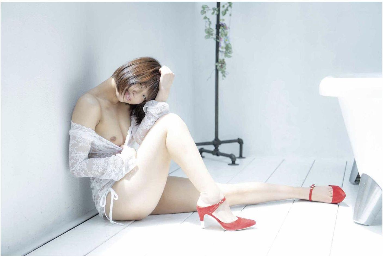 SOFT ON DEMAND GRAVURE COLLECTION 唯井まひろ01 photo 017