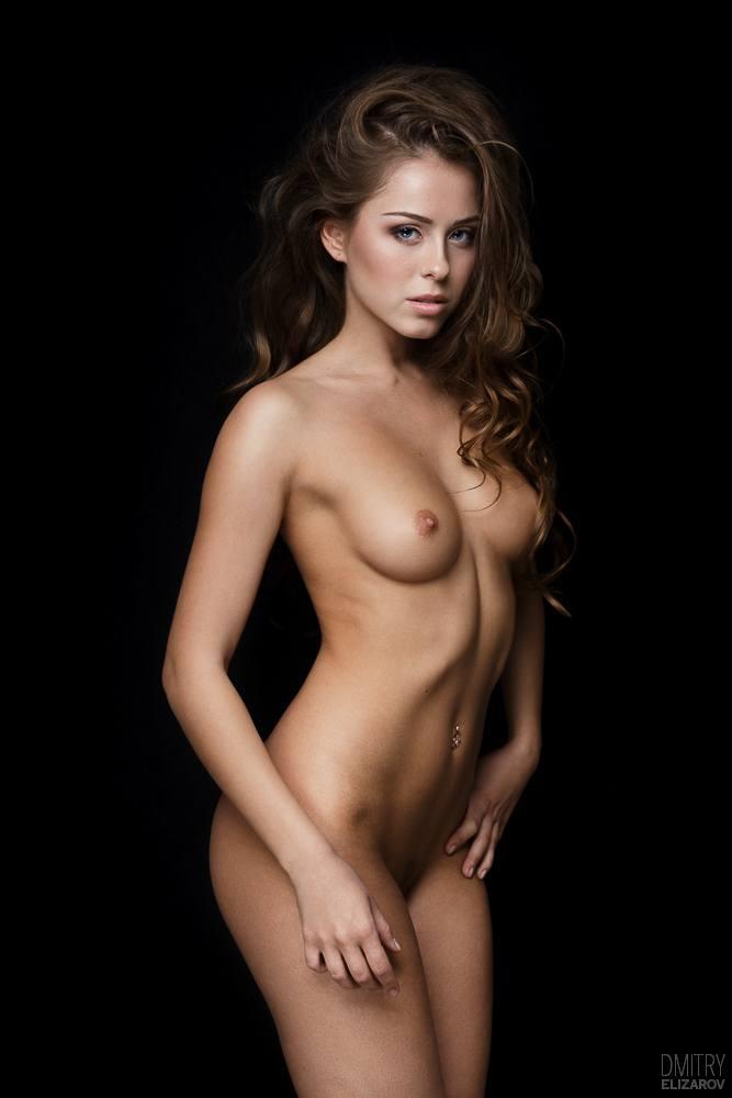 Fit-Naked-Girls-com-Dasha-Mikhailova-nude-19