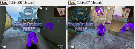Foro gratis : PBKaybo - Portal Cyber