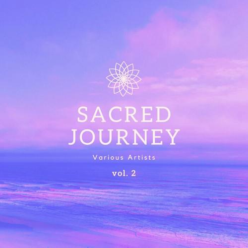 VA - Sacred Journey, Vol. 2 (2021)