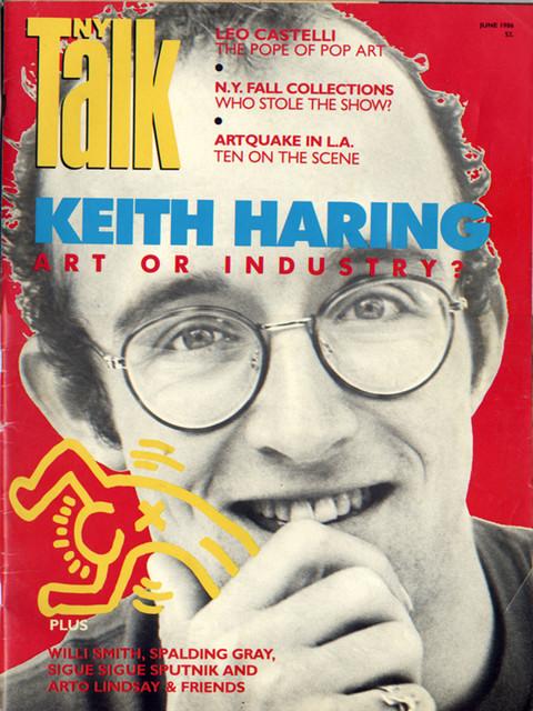 Keith-Haring-NY-Talk-mag.jpg