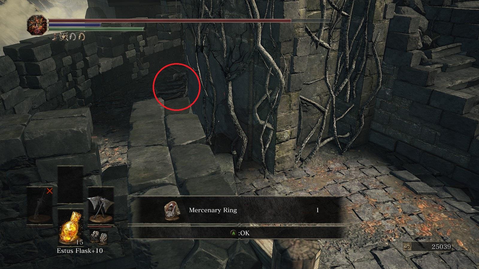 mercenary-ring.jpg