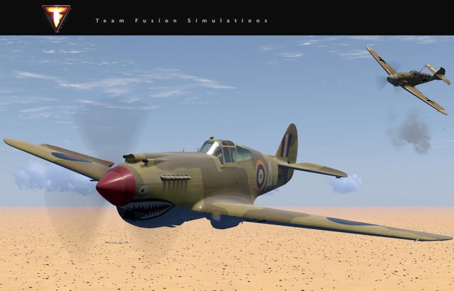 TFS-Tomahawk-Shark-A-16sharp-S02-z.jpg