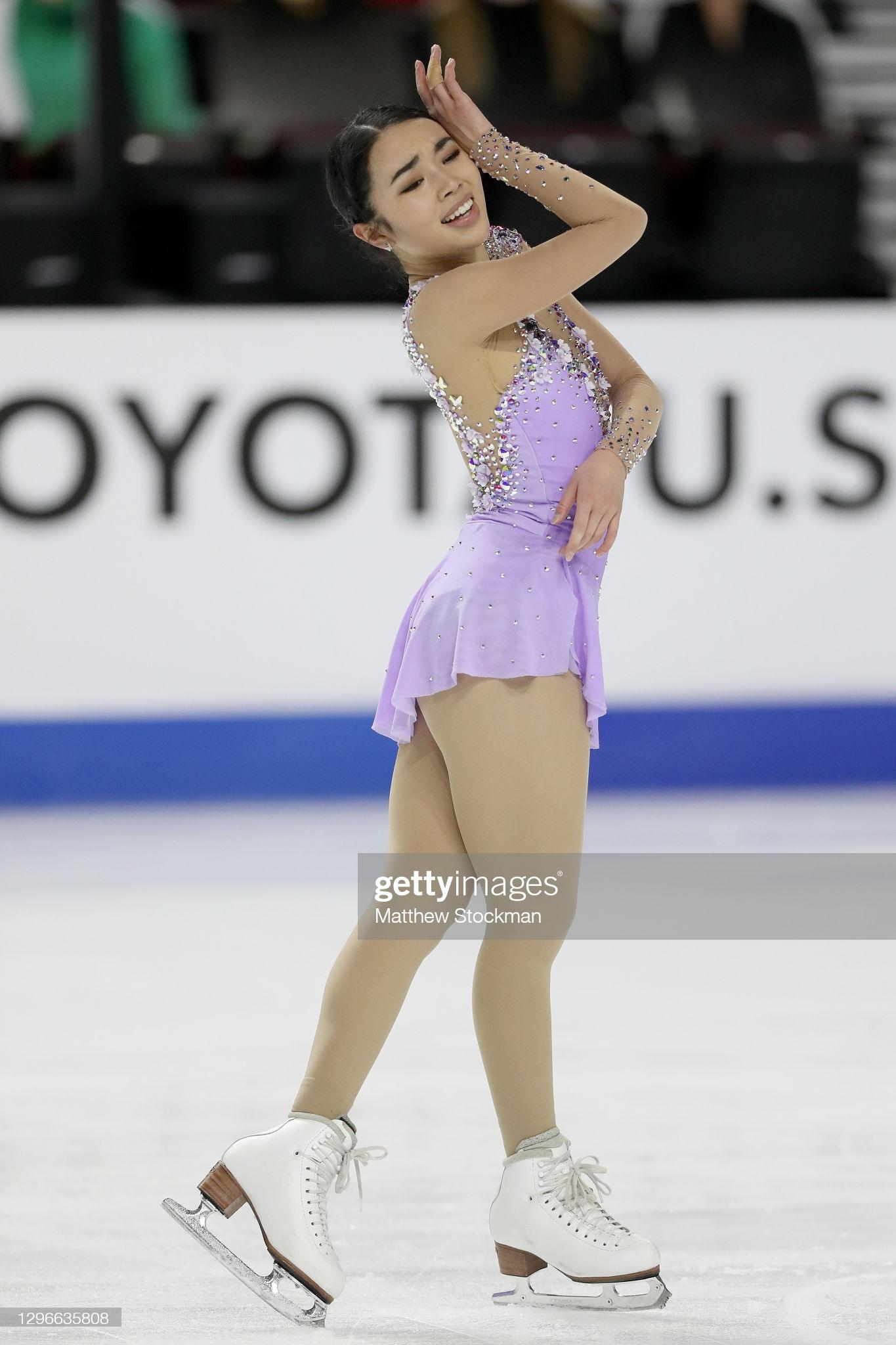 https://i.ibb.co/swCxtYD/LAS-VEGAS-NEVADA-JANUARY-15-Karen-Chen-skates-in-the-Ladies-Free-Skate-during-the-U-S-Figure-Skating.jpg