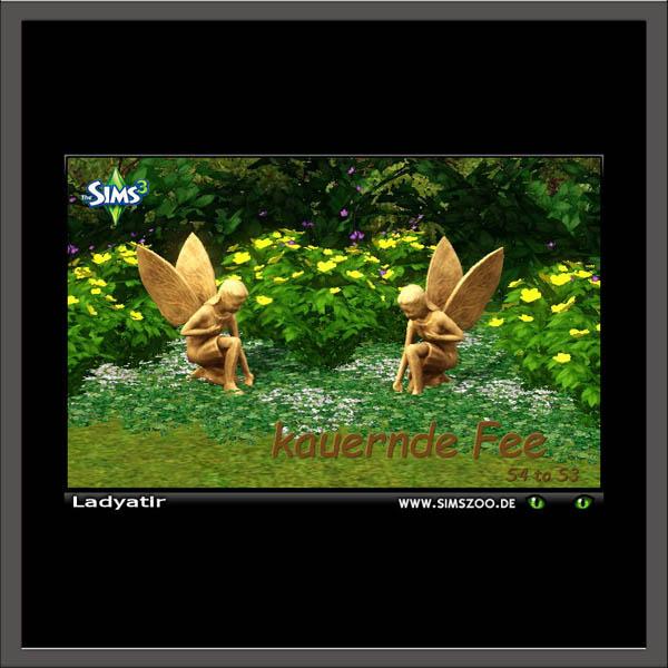 [Image: Update20062019-S3-1.jpg]