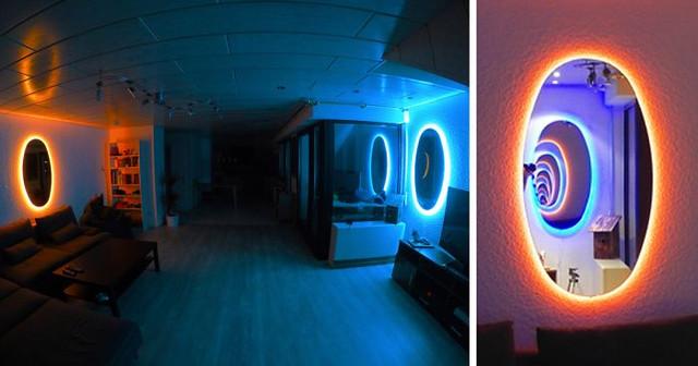portal-mirrors-the-kiromancer-fb-700-png
