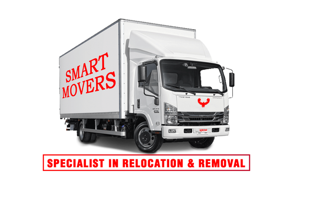 Smart-Movers-transparent-logo