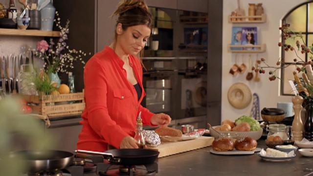 RTL4-HD-2020-08-06-14-58-35