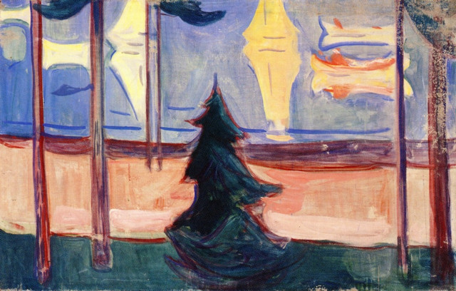 Edvard-Munch-beach-landscape-with-trees-and-boats.jpg