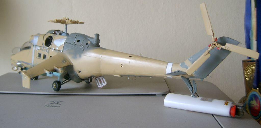 Hind-F1642.jpg
