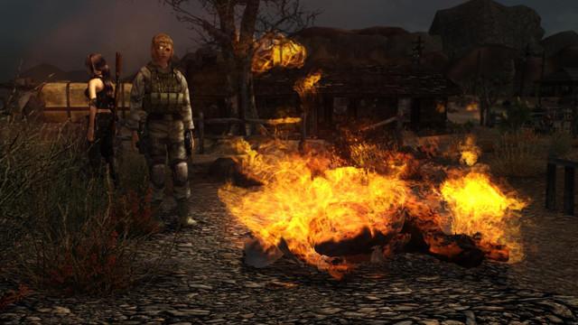 Fallout-NV-2021-10-02-17-17-36-67.jpg