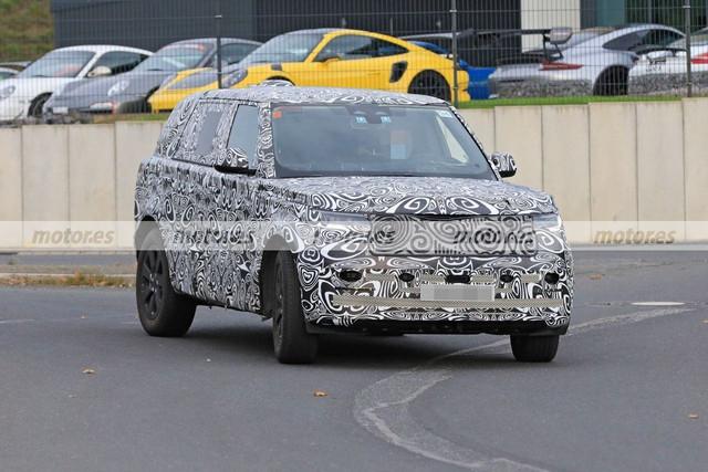 2021 - [Land Rover] Range Rover V - Page 2 Land-rover-range-rover-lwb-2022-fotos-espia-202072048-1603268732-1