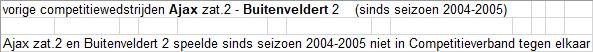 zat-2-3-Buitenveldert-2-thuis