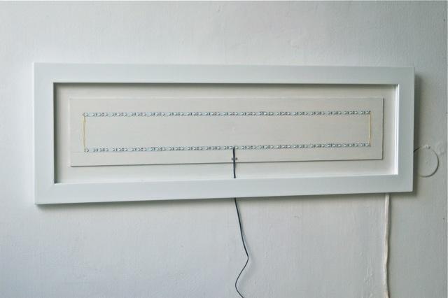 DSC-0037