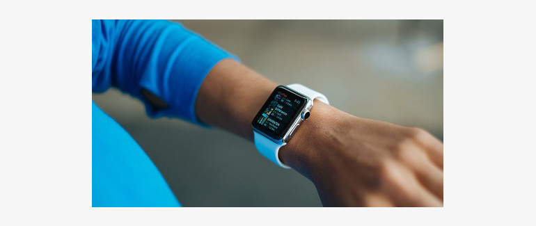 apple-watch-s3-s2
