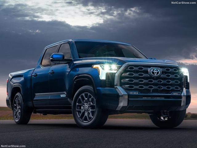 2021 - [Toyota] Tundra 3690-FE3-B-3-F4-D-40-ED-9-B88-29720398563-E