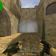 de-dust20026.png