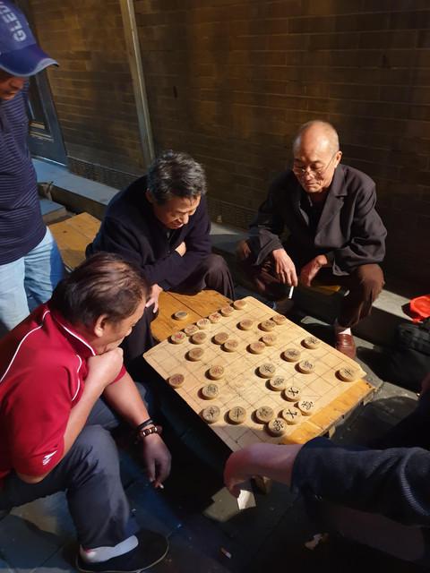 [Bild: Peking-20191004-225810.jpg]