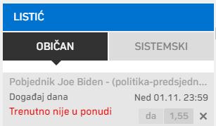 2020-10-31-08-03-22-Hrvatska-Lutrija-Cro