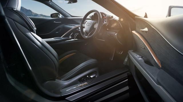 2016 - [Lexus] LC 500 - Page 8 0-D5-A35-D3-77-A3-437-A-8-DCB-B0134-CD9-DF1-E